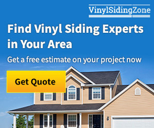 Learn more from a Siding Installation Expert